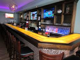 Dohoney's Tavern Jersey City