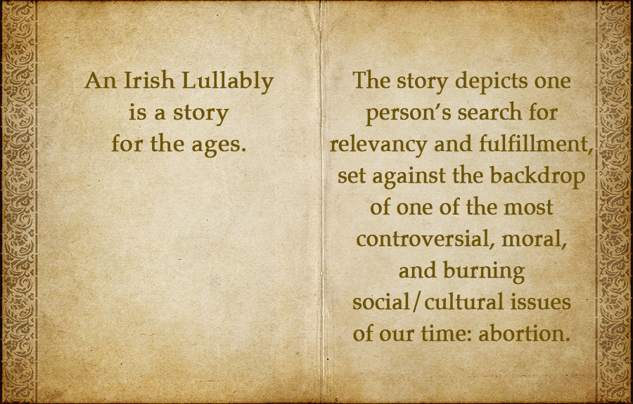 An Irish Lullaby