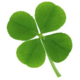 an irish lullaby by Louis Manzo